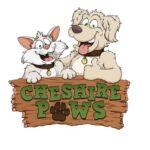 Cheshire Paws 🐾